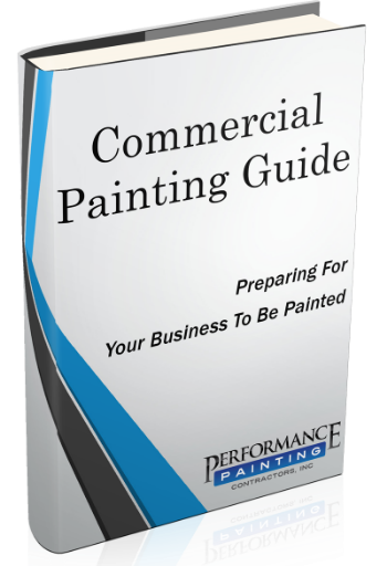 commercial-painting-guide-v1-728094-edited.png