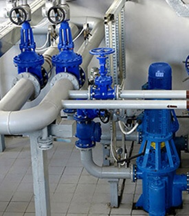 PP-industry-piping