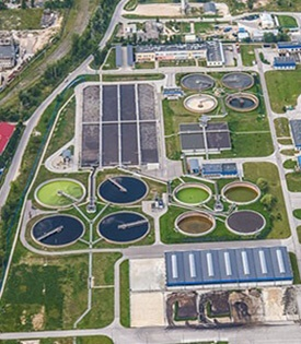 PP-industry-wastewater