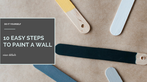 10_Easy_stepsTo_paint_a_wall.png