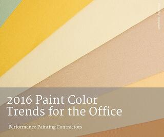 2016 office paint color trends in jacksonville fl Office paint colors 2016