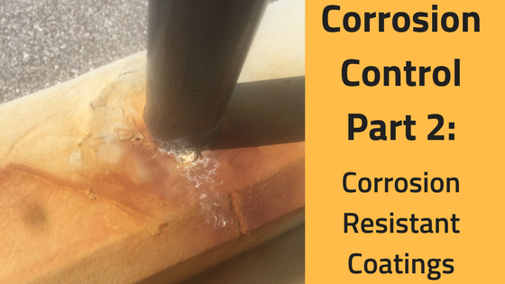 Corrosion Control 2 .png