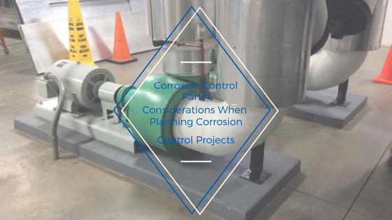 Corrosion control (1).png
