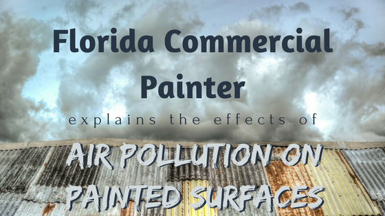 Florida Commercial Painter-1.png