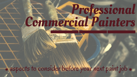 Professional Commercial Painters-1.png