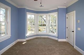 Can Crown Molding Increase Your House Value?