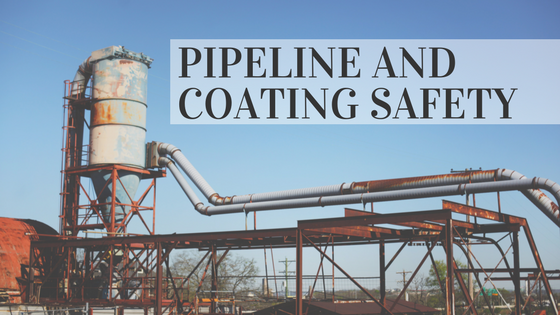 pipeline and coating safety.png