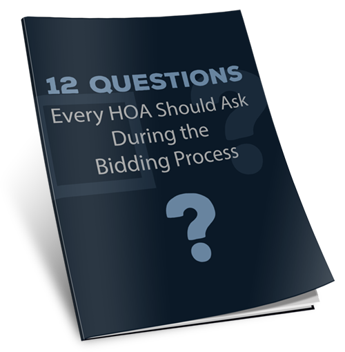 HOA-Questions_cover.png