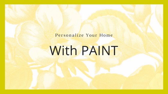 Personalize_Your_Home_with_Paint.png