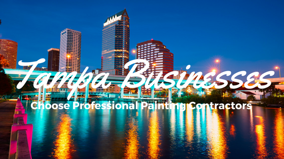 tampa professional commercial painting contractors.png