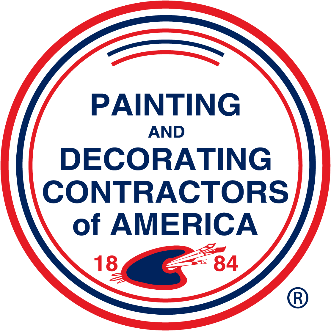 kisspng-painting-and-decorating-contractors-of-america-hou-5af443e68c1620.1260993315259576065738