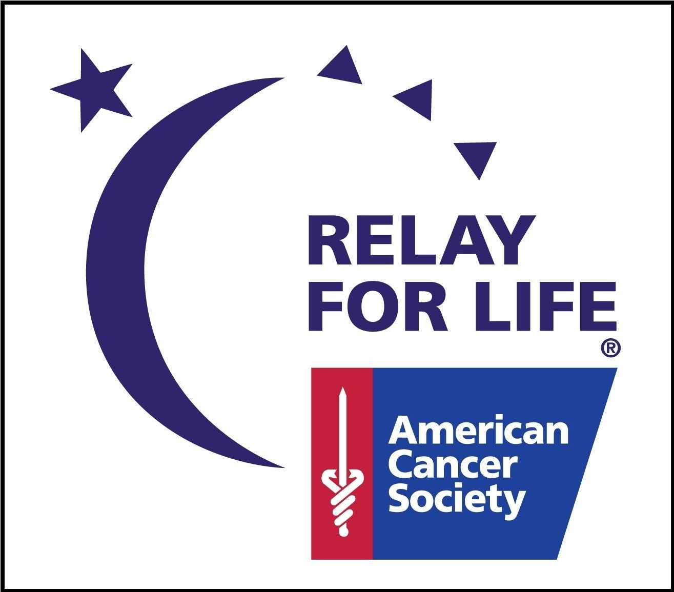 Performance Painting Gives $200/Project to Relay For Life